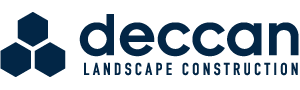 Deccan Construction