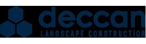 Deccan