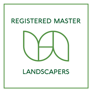 Deccan Construction Registered Master Landscape Awards